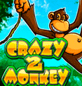Crazy Monkey 2
