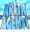 Arctic Agents