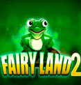 Fairy Land 2 Duomatic