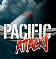 Pacific Attack NetEnt
