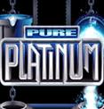 Pure Platinum Microgaming