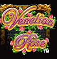 Venetian Rose Microgaming