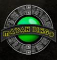 Mayan Bingo