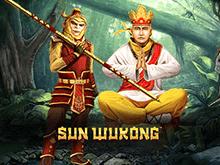 Sun Wukong от Playtech – азартный автомат онлайн