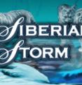 Siberian Storm